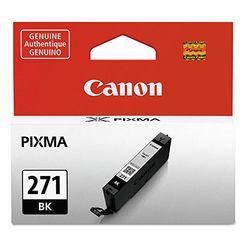 Canon/0390C001.jpg