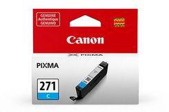 Canon/0391C001.jpg