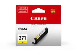 Canon/0393C001.jpg