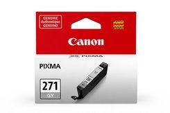 Canon/0394C001.jpg