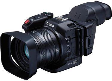 Canon/0565C002.jpg
