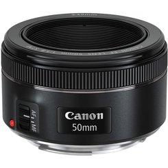 Canon/0570C002.jpg