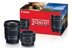 Canon/0570C010.jpg