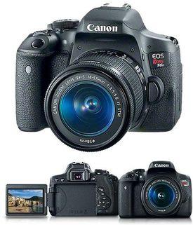 Canon/0591C005.jpg