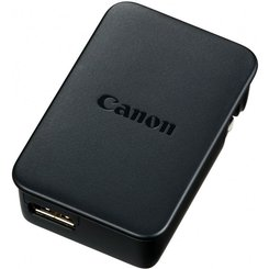 Canon/0992C001.jpg