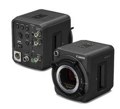 Canon/1002C002.jpg