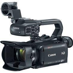 Canon/1003C002.jpg