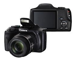 Canon/1067C001.jpg