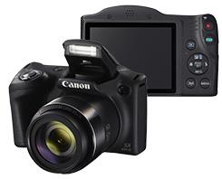 Canon/1068C001.jpg