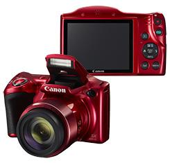 Canon/1069C001.jpg