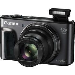 Canon/1070C001.jpg