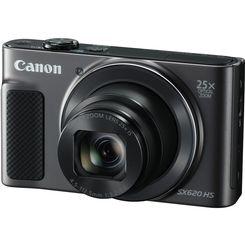 Canon/1072C001.jpg