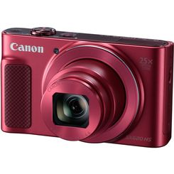 Canon/1073C001.jpg