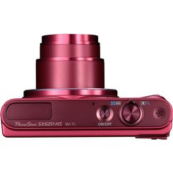 Canon 1073C001_2.jpg
