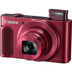 Canon 1073C001_3.jpg