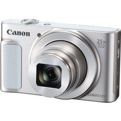 Canon/1074C001.jpg