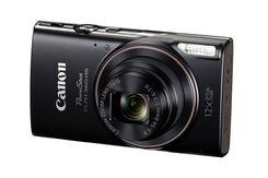 Canon/1075C001.jpg