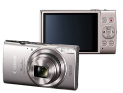 Canon/1078C001.jpg