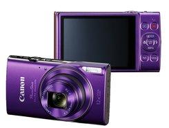 Canon/1081C001.jpg