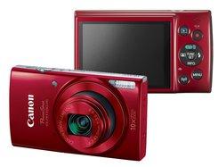 Canon/1087C001.jpg