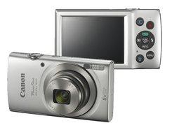 Canon/1093C001.jpg