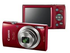 Canon/1096C001.jpg