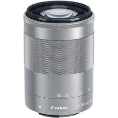 Canon/1122C002.jpg