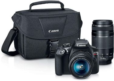 Canon/1159C008.jpg