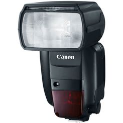 Canon/1177C002.jpg