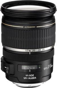 Canon/1242B002.jpg
