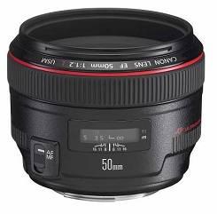 Canon 1257B002.jpg