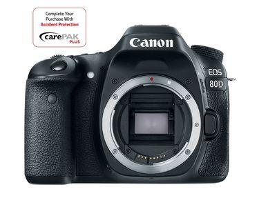 Canon 1263C004_1.jpg