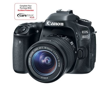Canon/1263C005.jpg
