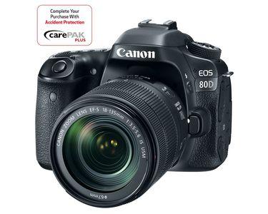 Canon 1263C006_1.jpg