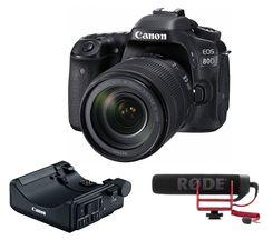 Canon/1263C103.jpg