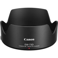 Canon/1277C001.jpg