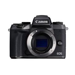 Canon/1279C001.jpg