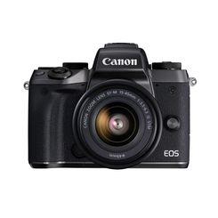 Canon/1279C011.jpg