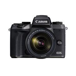 Canon/1279C021.jpg