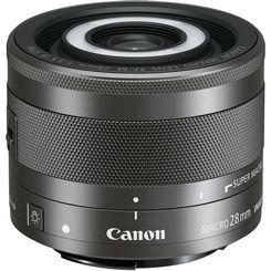 Canon/1362C002.jpg