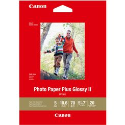 Canon/1432C002.jpg