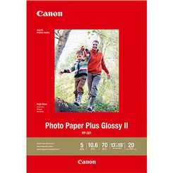 Canon/1432C010.jpg
