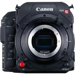 Canon/1454C002.jpg