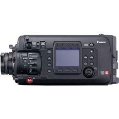 Canon/1471C002.jpg