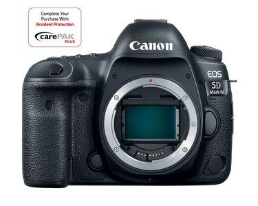 Canon 1483C002_1.jpg