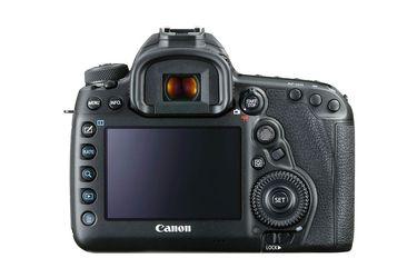 Canon 1483C002_2.jpg