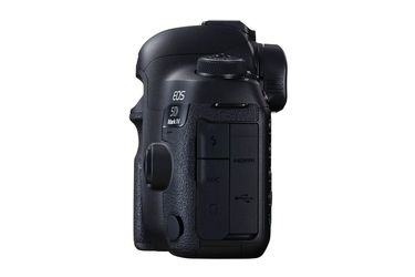 Canon 1483C002_3.jpg