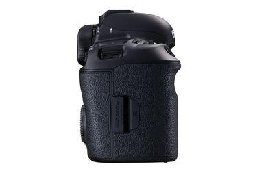 Canon 1483C002_4.jpg