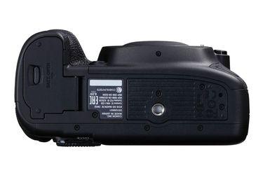 Canon 1483C002_5.jpg