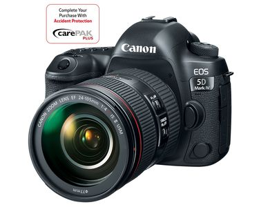 Canon 1483C010_1.jpg